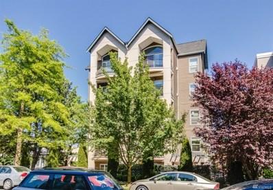 1101 E Terrace St UNIT 503, Seattle, WA 98122 - MLS#: 1293034