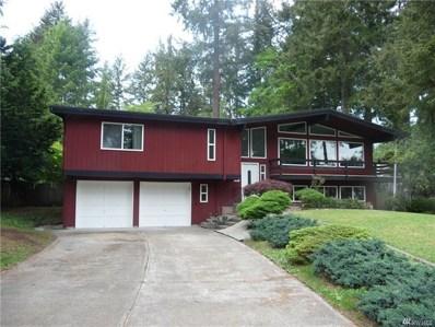 7014 Opal Ct SW, Lakewood, WA 98498 - MLS#: 1293086