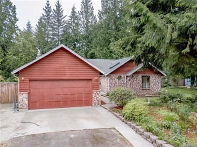 25422 212th Place SE, Maple Valley, WA 98038 - MLS#: 1293123