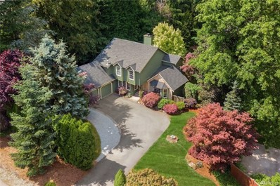 4929 215th St SE, Woodinville, WA 98072 - MLS#: 1293196