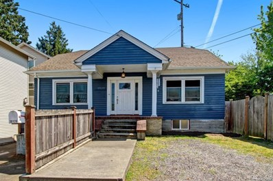 10120 3rd Ave NW, Seattle, WA 98177 - MLS#: 1293238
