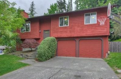 15206 SE 178th Place, Renton, WA 98058 - MLS#: 1293265
