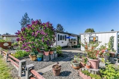 21 Juniper Mobile Estates, Sequim, WA 98382 - MLS#: 1293266