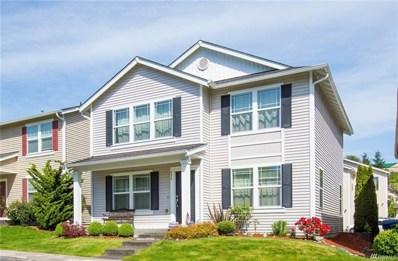 236 Ferndale Ct NE, Renton, WA 98056 - MLS#: 1293358