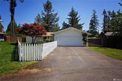 19322 SE 243rd Place, Covington, WA 98042 - MLS#: 1293365