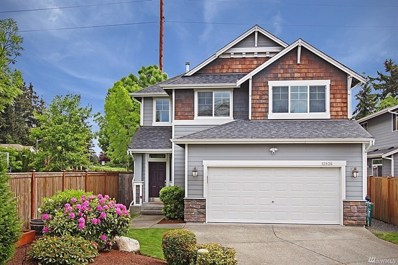 12936 NE 198th Place, Woodinville, WA 98072 - MLS#: 1293368