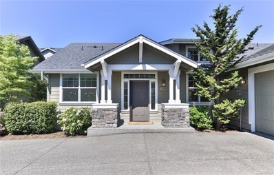 23638 NE Twinberry Wy, Redmond, WA 98053 - MLS#: 1293401