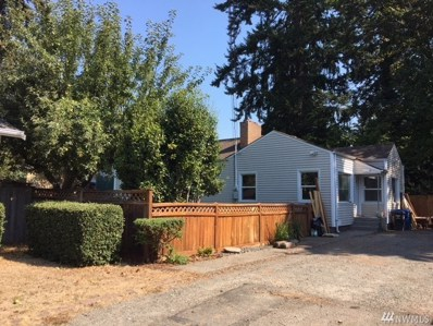 13310 30th Ave NE, Seattle, WA 98125 - MLS#: 1293461