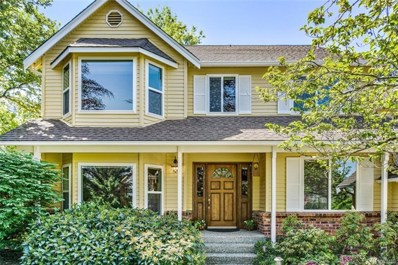 21426 50th Dr SE, Woodinville, WA 98072 - MLS#: 1293468