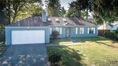 5570 34th St Lp NE, Tacoma, WA 98422 - MLS#: 1293473