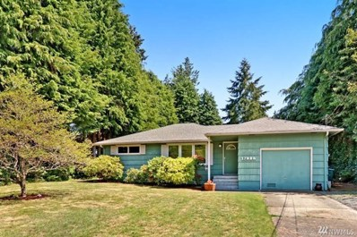 17925 60th Ave W, Lynnwood, WA 98037 - MLS#: 1293517