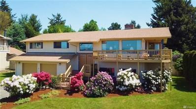 6111 Panorama Dr NE, Tacoma, WA 98422 - MLS#: 1293529