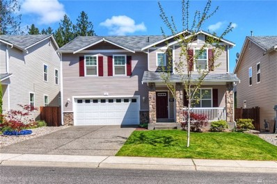 11203 179th Av Ct E, Bonney Lake, WA 98391 - MLS#: 1293551