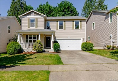 24229 181st Place SE, Covington, WA 98042 - MLS#: 1293561