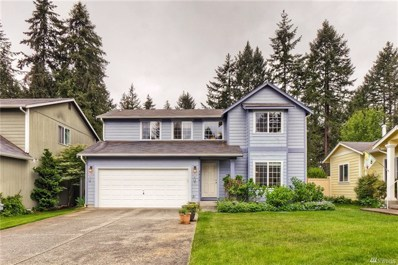 3410 185th St Ct E, Tacoma, WA 98446 - MLS#: 1293583