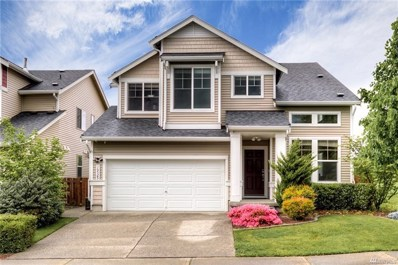 16525 22nd St E, Bonney Lake, WA 98391 - MLS#: 1293599