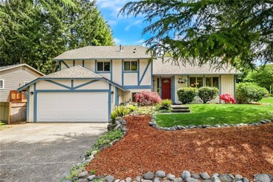 32228 46th Place SW, Federal Way, WA 98023 - MLS#: 1293620