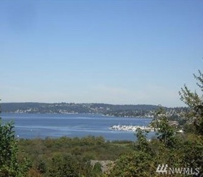 9957 Lake Washington Blvd NE, Bellevue, WA 98004 - MLS#: 1293625