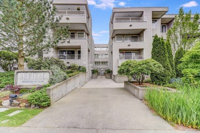 2125 California Ave SW UNIT 302, Seattle, WA 98116 - MLS#: 1293635