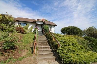 2817 Leonard Ave, Everett, WA 98201 - MLS#: 1293664