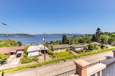 10057 Waters Ave S, Seattle, WA 98178 - MLS#: 1293685