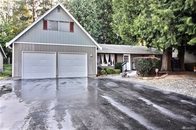 30451 3rd Ave S, Federal Way, WA 98003 - MLS#: 1293721