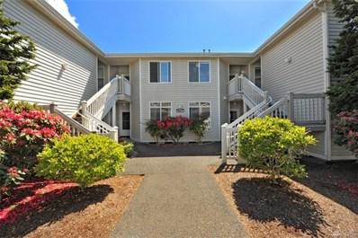 2704 Old Fairhaven UNIT 2B, Bellingham, WA 98225 - MLS#: 1293809