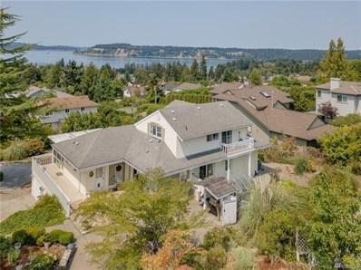 1725 S Sunset Dr, Tacoma, WA 98465 - MLS#: 1293830