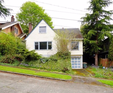 2617 2nd Ave N, Seattle, WA 98109 - MLS#: 1293834