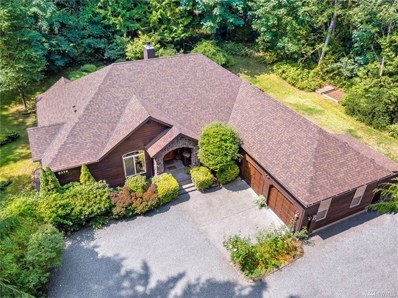 8379 Sumanee Place NE, Bainbridge Island, WA 98110 - MLS#: 1293875