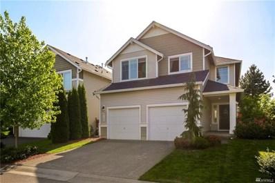 27329 214th Terr SE, Maple Valley, WA 98038 - MLS#: 1293878