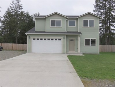 106 Carver Walk SE, Rainier, WA 98576 - MLS#: 1293881