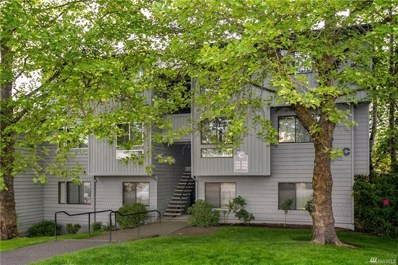 4118 212th St SW UNIT C302, Mountlake Terrace, WA 98043 - MLS#: 1293921