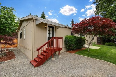 12818 NE 198th Ct, Bothell, WA 98011 - MLS#: 1293941