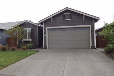 4946 Orcas Place NE, Lacey, WA 98516 - MLS#: 1293960