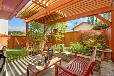 2847 SW Adams St UNIT A, Seattle, WA 98126 - MLS#: 1293968