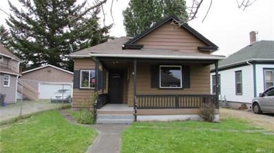 5433 S Warner St, Tacoma, WA 98409 - MLS#: 1293996