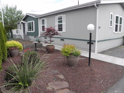 14727 43rd Ave NE UNIT 126, Marysville, WA 98271 - MLS#: 1294092