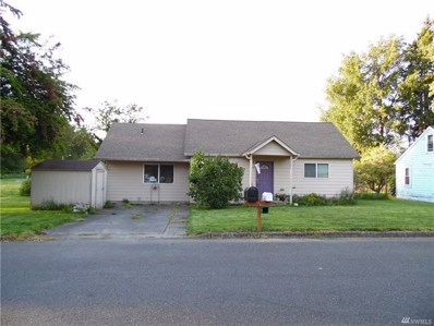 844 Washington St, Woodland, WA 98674 - MLS#: 1294100