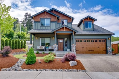10401 Galleon Place NW, Silverdale, WA 98383 - MLS#: 1294185