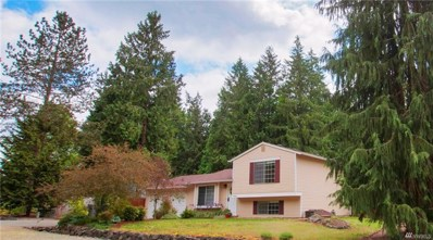 3009 229th Place NE, Sammamish, WA 98074 - MLS#: 1294186