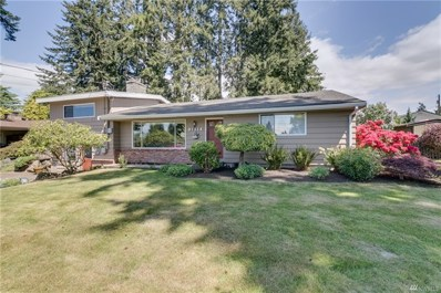 21515 86th Ave W, Edmonds, WA 98026 - MLS#: 1294194