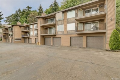 430 Bellevue Way SE UNIT 104, Bellevue, WA 98004 - MLS#: 1294229