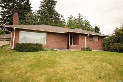 5125 Seahurst Ave, Everett, WA 98203 - MLS#: 1294271