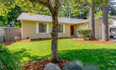 33747 31st Ave SW, Federal Way, WA 98023 - MLS#: 1294278