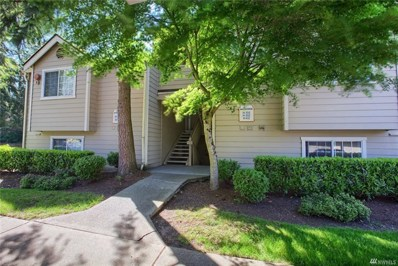 28300 18th Ave S UNIT H-102, Federal Way, WA 98003 - MLS#: 1294288