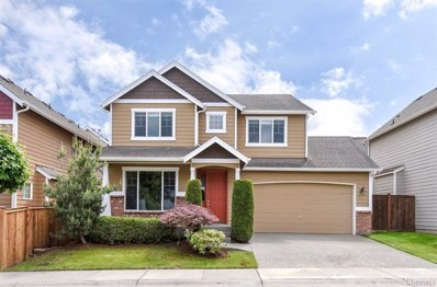 23019 SE 13th Place, Sammamish, WA 98075 - MLS#: 1294328
