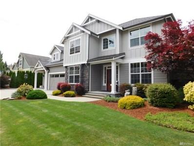 635 Alma Lane SE, Lacey, WA 98513 - MLS#: 1294383