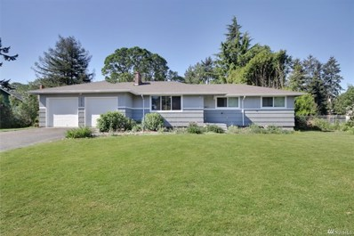 10418 Irene Ave SW, Lakewood, WA 98499 - MLS#: 1294447