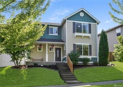6706 Carmichael Ave SE, Snoqualmie, WA 98065 - MLS#: 1294541